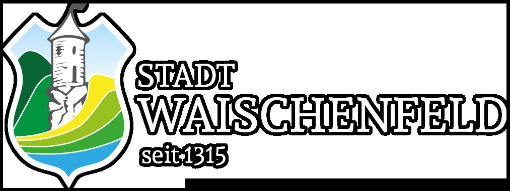 Logo Stadt Waischenfeld