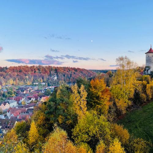 4-Waischenfeld-im-Herbst