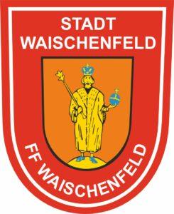 Logo FF Waischenfeld